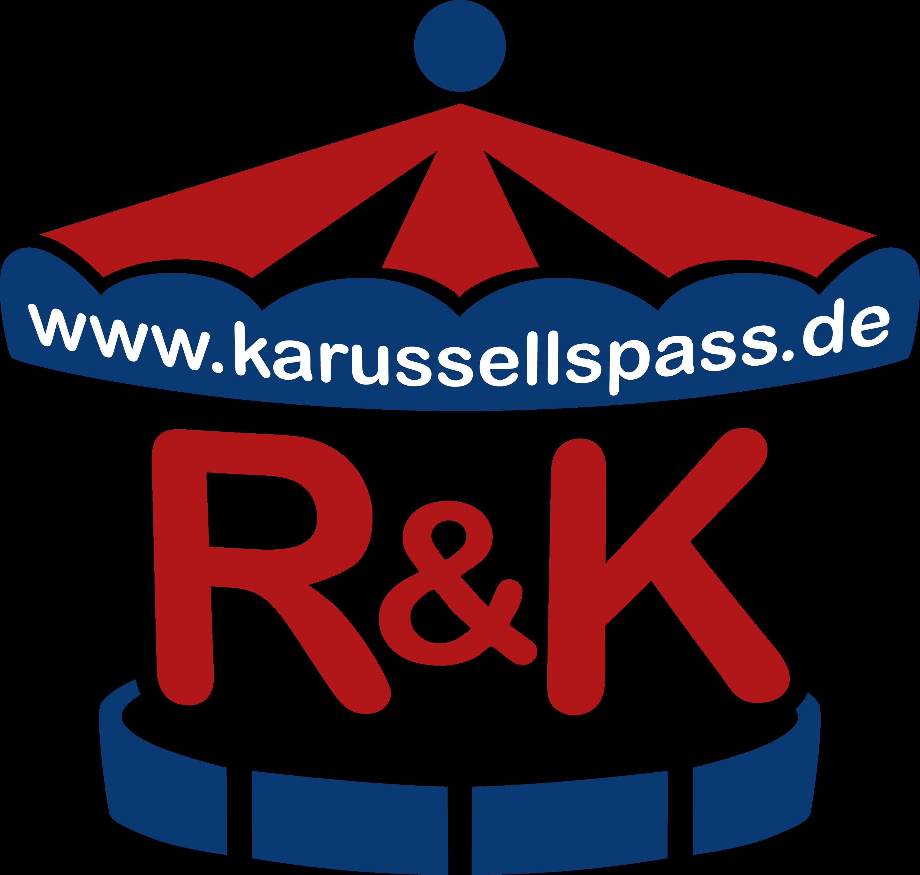 Logo Karussellspass