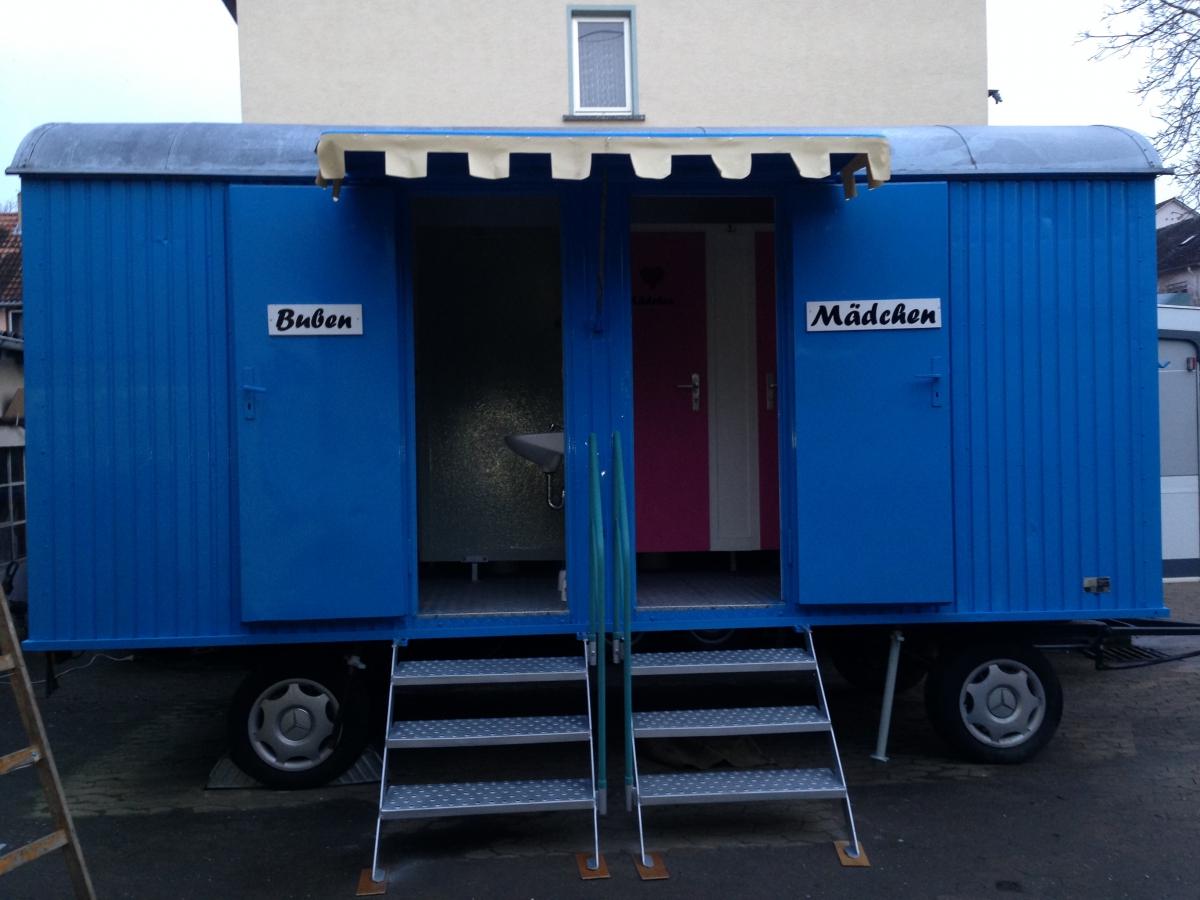 Toilettenwagen 001