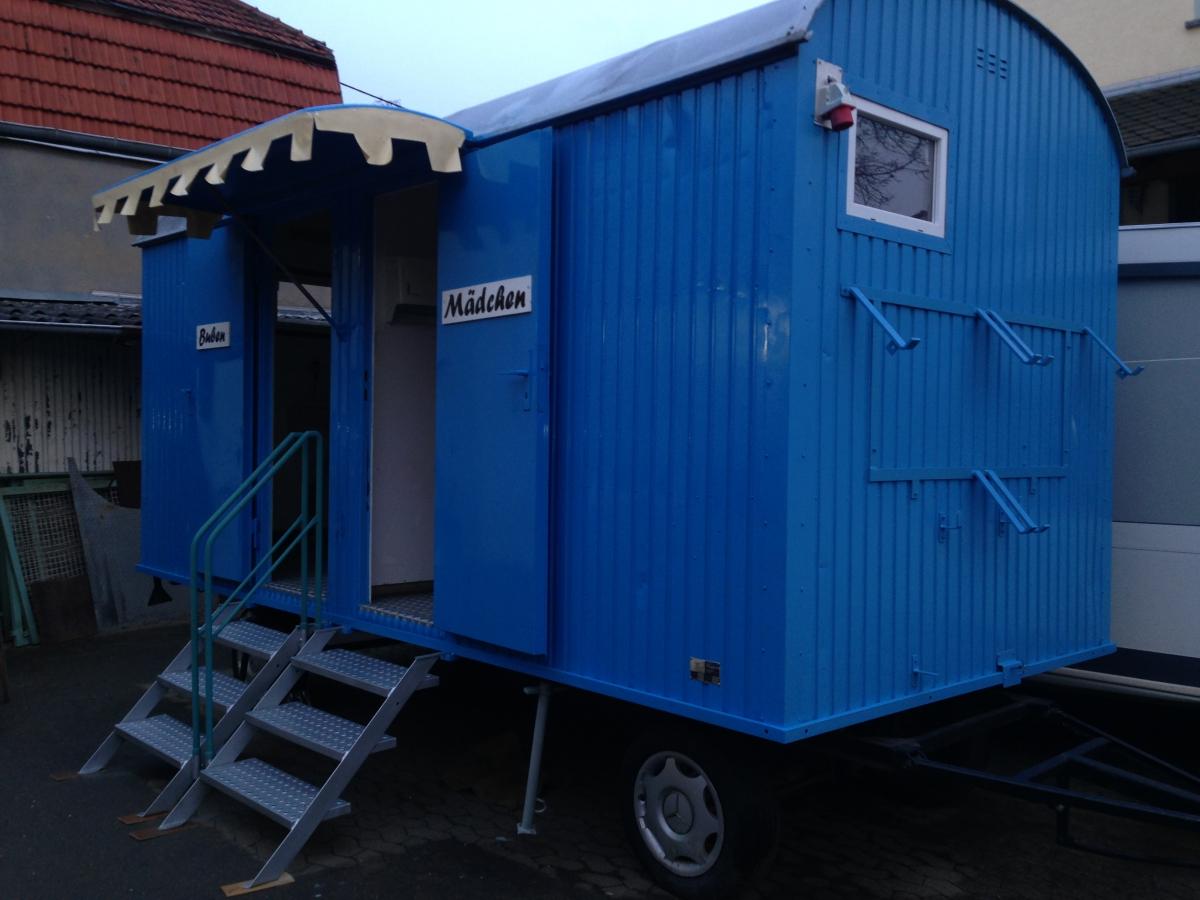 Toilettenwagen 002